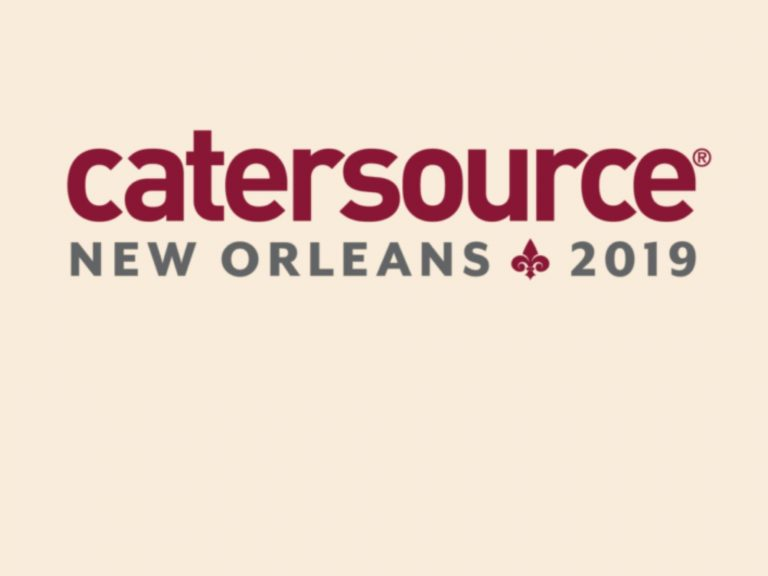 catersource 2019 featured