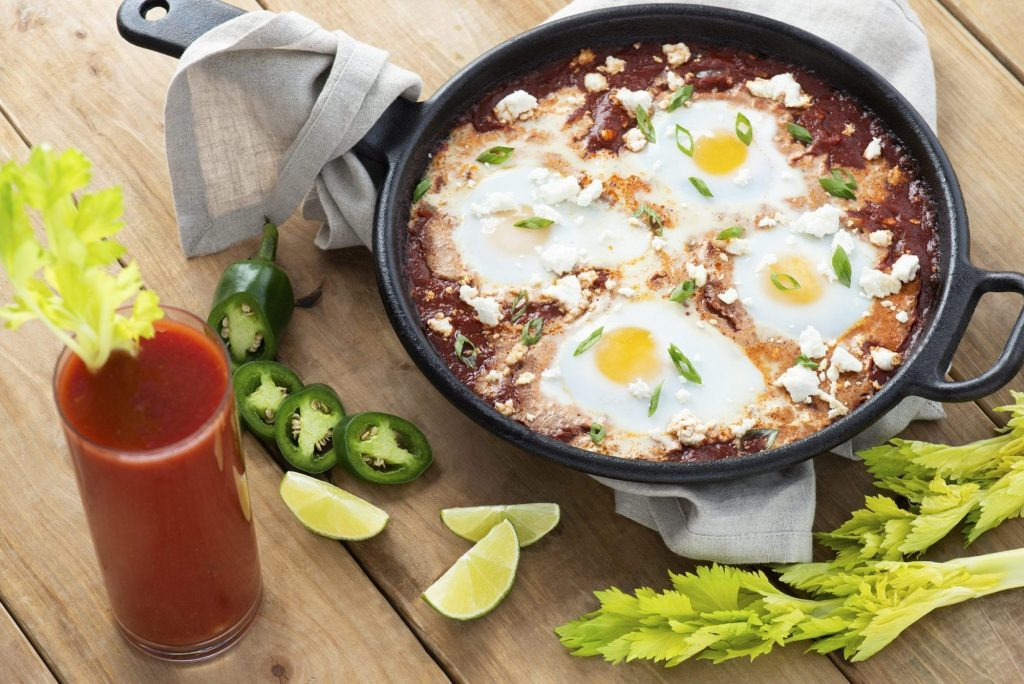 Classic-Shakshuka-Bloody-Mary_High-Res