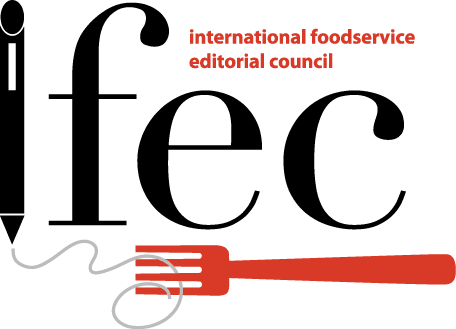 International-Foodservice-Editorial-Council