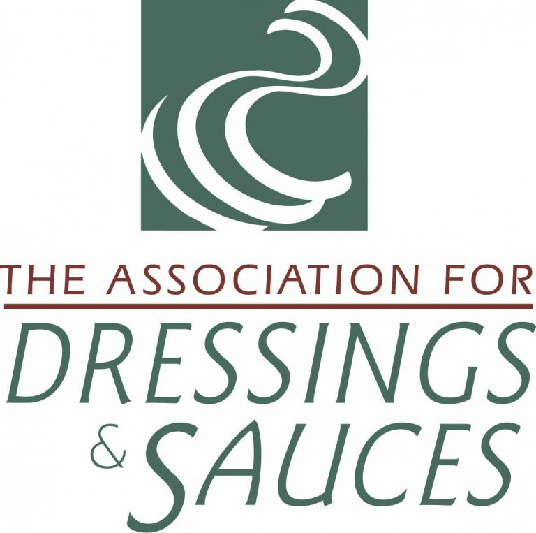 The-Association-for-Dressings-Sauces