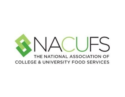 The-National-Association-of-College-University-Food-Services